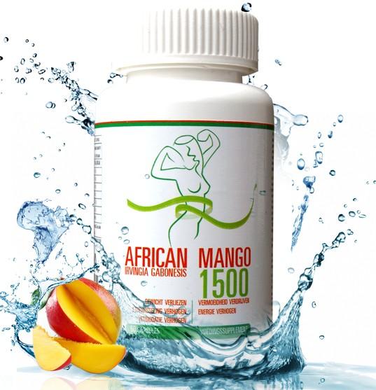 Best safe fat burner supplement