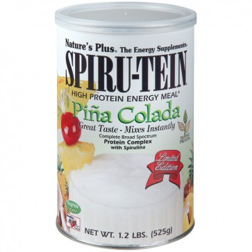 eiwit-shake-pina-colada