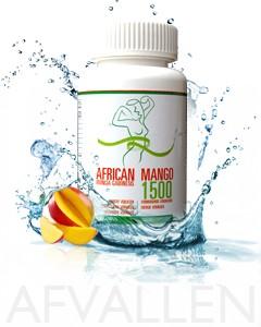 African mango 1500