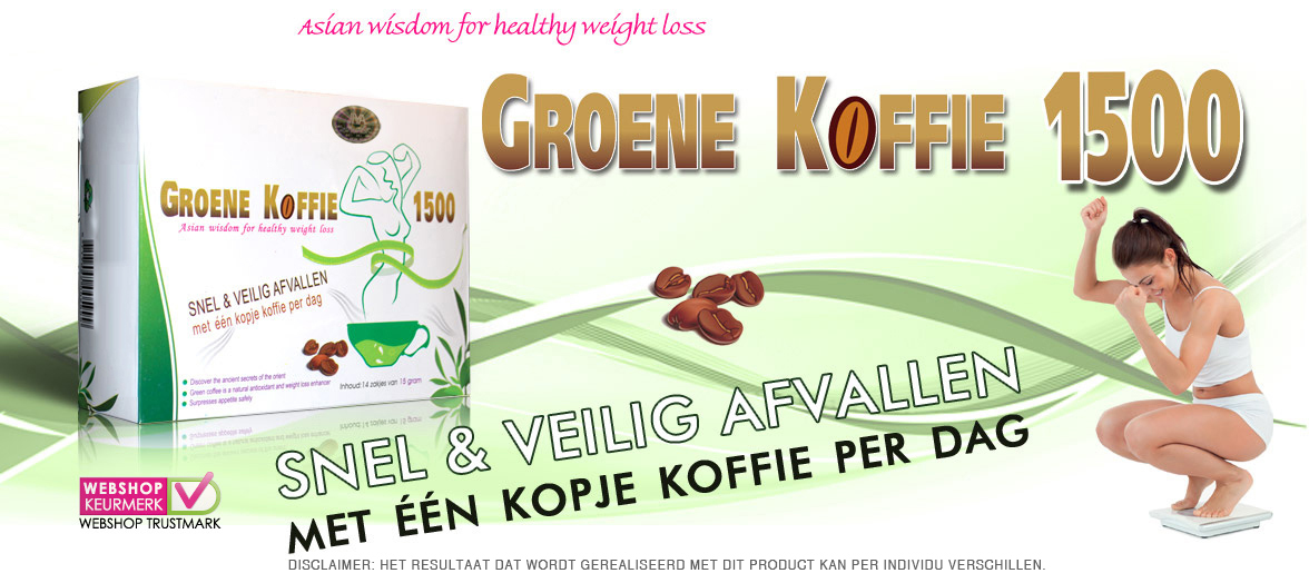 greencoffee1500